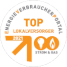 Logo Top-Lokalversorger